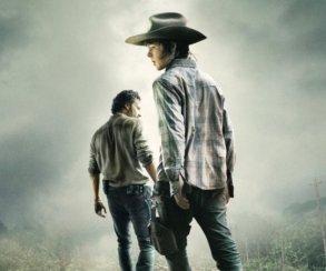 «Один из самых тупых эпизодов»: как интернет отреагировал на 13 серию 8 сезона «Ходячих мертвецов»