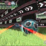 Скриншот Full Metal Soccer – Изображение 10