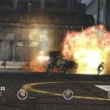 Скриншот The Expendables 2: Videogame – Изображение 7