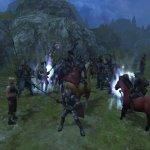 Скриншот Tribonia – Изображение 3