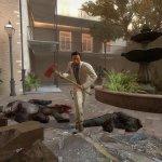 Скриншот Left 4 Dead 2 – Изображение 8