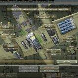 Скриншот Пе-2: Пикирующий бомбардировщик – Изображение 4