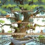 Скриншот Disney's Tarzan Activity Center – Изображение 1