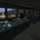 Скриншот DayZ Mod – Изображение 3