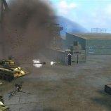 Скриншот Army Rage – Изображение 5