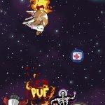 Скриншот Trash In Space – Изображение 6