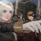Скриншот Fire Emblem Three Houses – Изображение 1