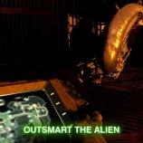 Скриншот Alien: Blackout – Изображение 2