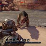 Скриншот Elex – Изображение 38