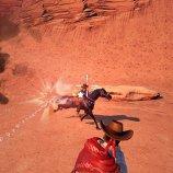 Скриншот Bounty Killer – Изображение 5