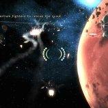 Скриншот Solar Struggle: Survival – Изображение 4