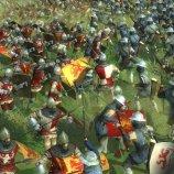 Скриншот History: Great Battles Medieval – Изображение 1