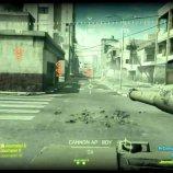Скриншот Battlefield 3: Back to Karkand – Изображение 12