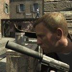 Скриншот Quantum of Solace: The Game – Изображение 30