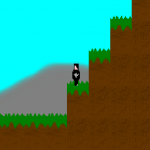 Скриншот Death Walks – Изображение 4