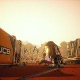 Скриншот JCB Pioneer: Mars – Изображение 7