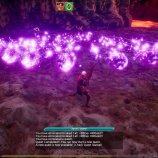 Скриншот Aeioth RPG – Изображение 2