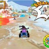 Скриншот Kart n' Crazy – Изображение 10