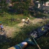 Скриншот Far Cry 4 – Изображение 10