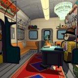 Скриншот Jazzpunk – Изображение 4