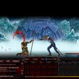 Скриншот Disciple – Изображение 2