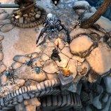 Скриншот Infinity Blade: Dungeons – Изображение 4