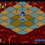 Скриншот Sonic Mega Collection Plus – Изображение 5