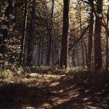 Скриншот Blair Witch – Изображение 5