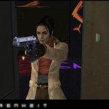 Скриншот Fahrenheit – Изображение 2