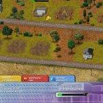Скриншот Построй-ка 2. Город Мечты – Изображение 5