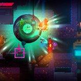 Скриншот Phantom Trigger – Изображение 9