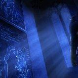 Скриншот Edge of Nowhere – Изображение 6
