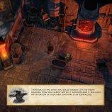 Скриншот The Dwarves – Изображение 3