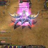 Скриншот Battle of the Immortals – Изображение 9