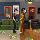 Скриншот The Sims 2: Apartment Life – Изображение 1