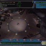 Скриншот Jumpgate – Изображение 6