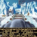Скриншот Arctic Baron – Изображение 15