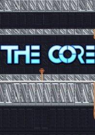 The Core IX