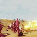 Скриншот Totally Accurate Battle Simulator – Изображение 1