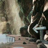 Скриншот Expedia Cenote VR – Изображение 11