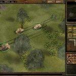 Скриншот War Times – Изображение 18