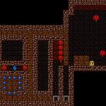 Скриншот TrapThem – Изображение 1