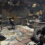 Скриншот Umbrella Corps – Изображение 12
