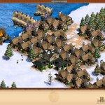 Скриншот Age of Empires II: HD Edition – Изображение 6
