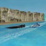 Скриншот Speedboat Attack – Изображение 20
