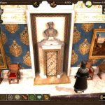Скриншот The Guild 2: Venice – Изображение 4