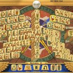 Скриншот Luxor Mahjong – Изображение 2