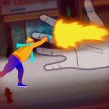 Скриншот Invisible Fist - Late Capitalism Card Game – Изображение 6