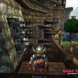 Скриншот Brave Dwarves: Creeping Shadows – Изображение 2