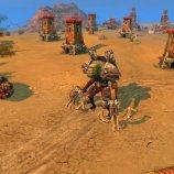 Скриншот Majesty 2: Kingmaker – Изображение 2